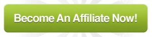 Become-affiliate-button